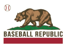 Baseball Republic